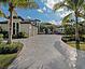 371 Regatta Drive , Admirals Cove Jupiter, FL