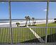 250 Beach Road #204