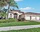 1843 Waldorf Drive , Madison Green Royal Palm Beach, FL