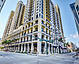 701 S Olive Avenue #1701