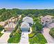 3326 Degas Drive W Frenchman's Creek Palm Beach Gardens
