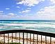 5380 N Ocean Drive #4d