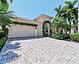 530 Les Jardin Drive  Palm Beach Gardens