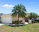 374 Sw North Shore Boulevard  Lake Forest Port Saint Lucie