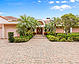171 Commodore Drive  Admirals Cove Jupiter