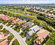 13220 Verdun Drive  Frenchmans Creek Palm Beach Gardens