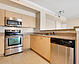 616 Clearwater Park Road #1209
