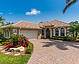 4589 Nw Indian Oak Court