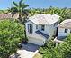 1029 Vintner Boulevard  Evergrene Palm Beach Gardens
