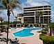 3100 S Ocean Boulevard #104 N Palm Beach
