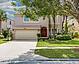 2071 Reston Circle , Fairfax at Madison Green West Palm Beach, FL