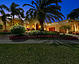 126 Playa Rienta Way , Playa Rienta Palm Beach Gardens, FL