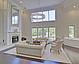 4225 Nw 24th Terrace