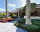 4555 Nw 23rd Terrace  Les Jardins Boca Raton