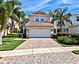221 Isle Verde Way  Mirabella Palm Beach Gardens