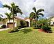 12124 Aviles Circle  Paloma Palm Beach Gardens