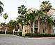 11013 Legacy Lane #304 Legacy Place Palm Beach Gardens