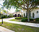 11302 Caladium Lane , Old Palm Palm Beach Gardens, FL