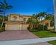 455 Savoie Drive  Palm Beach Gardens
