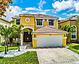 1203 Oakwater Drive , Wyndham Royal Palm Beach, FL