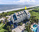 2050 S Highway A1a  #5