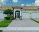 9758 Galleon Drive  Baywinds/Lighthouse Cove West Palm Beach