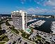 400 N Flagler Drive #502 Waterview Towers West Palm Beach