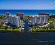4101 N Ocean Boulevard #d-1506 Sea Ranch Boca Raton
