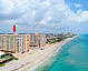 4511 S Ocean Boulevard #704 45 Ocean(formerly Ambassadors South) Highland Beach