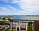616 Clearwater Park Road #1109 West Palm Beach