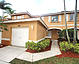 6114 Whalton Street  Briar Bay West Palm Beach