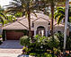 240 Montant Drive  Frenchmans Reserve Palm Beach Gardens