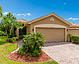3641 Nw Willow Creek Drive
