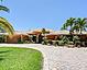 1180 Sw Mirror Lake Cove  Country Club Estates Port Saint Lucie