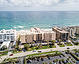 3610 S Ocean Boulevard #105 South Palm Beach