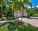 5062 Dulce Court  Paloma Palm Beach Gardens