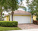 10481 Sw Stratton Drive  The Lakes Port Saint Lucie