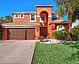 2511 Glendale Drive , Madison Green Royal Palm Beach, FL