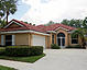 186 E Hampton Way ,  Jupiter, FL