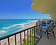 100 Beach Road #ph-b Ocean Towers South C Tequesta