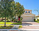 2388 Bellarosa Circle ,  West Palm Beach, FL