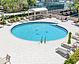 2727 N Ocean Boulevard #a202 The Yacht & Racquet Club Of Boca Raton Boca Raton