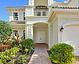 521 Les Jardin Drive  Frenchmans Reserve Palm Beach Gardens