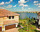 9637 Waterview Way