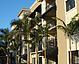 4905 Midtown Lane #2411 Midtown Palm Beach Gardens