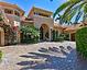 129 Via Palacio , Mirasol Palm Beach Gardens, FL