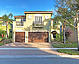 10808 Lake Wynds Court