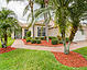 568 Sw Saint Kitts Cove  Lake Charles Port Saint Lucie