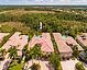 159 Remo Place , Mirasol Palm Beach Gardens, FL