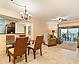 4907 Midtown Lane #1302 Residences at Midtown Palm Beach Gardens